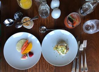 5 lugares para tomar um café da manhã caprichado em São Paulo