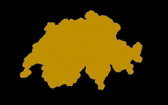 GOld Tree Switzerland