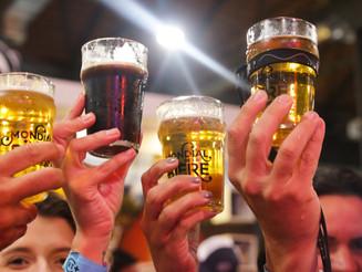 Mondial de la Bière anuncia programação completa para primeira edição de São Paulo