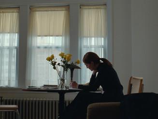 MUBI e o MIS farão uma exibição gratuita do filme The Staggering Girl