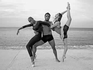 II Festival celebra a Cultura Cubana e reúne grandes nomes da arte