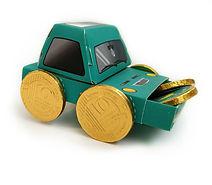 מכונית מטבעות2.jpg