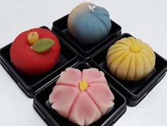 Japan House São Paulo: Confira programação online com conteúdo especial de gastronomia
