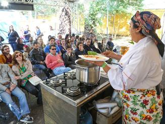 Festival Fartura: maior festival gastronômico do Brasil desembarca em São Paulo neste final de seman