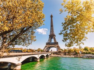 Aliança Francesa de SP oferece aulas on-line e gratuitas para iniciantes na pandemia