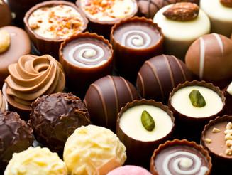 Pandemia dispara consumo de açúcar; saiba como consumir de forma equilibrada
