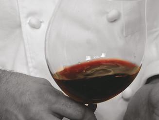 Restaurante localizado no Eataly promove semanas especiais de vinhos