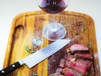 Clube de assinaturas de carnes premium se destaca como ótimo serviço em época de isolamento social