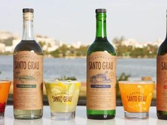 Marcas de bebidas criam corrente do bem para doação de álcool