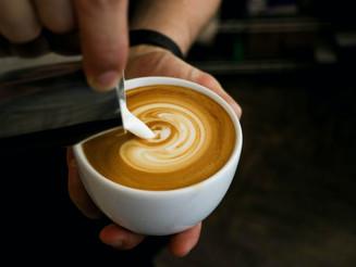 Semana Internacional do Café começa hoje com programação de cursos para toda a cadeia do café
