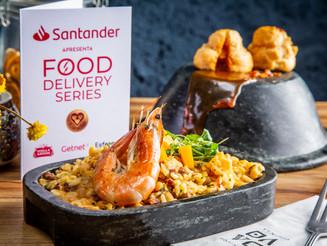 Festival de delivery em São Paulo vai reunir 90 restaurantes com menus a preços especiais