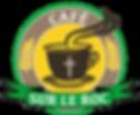 Logo_Cafe_Roc.png
