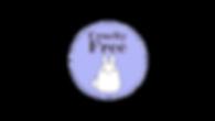 Crulety Free purple background.png