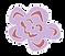 flower 1 v2.png