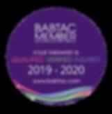 BABTEC 2019 PNG[16328].png