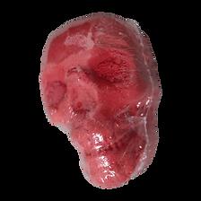 Rhubarb and Custard Skull Bath Bomb 2.pn