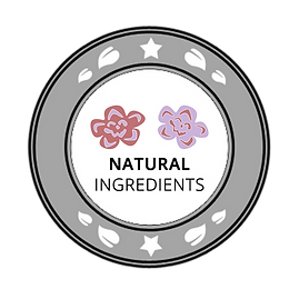 Natural Logo.png