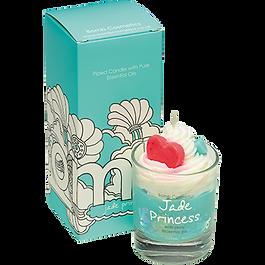jade-princess-img9430_2_1.png