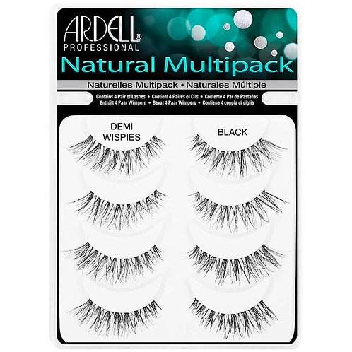 Ardell Demi Wispies Multipack of 4