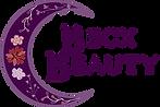 logo 3.0.png
