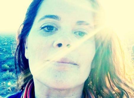 Meet Christina Ryan-Stoltz