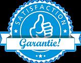 Stamp_Satisfaction-garantie_FR_tcm29-714