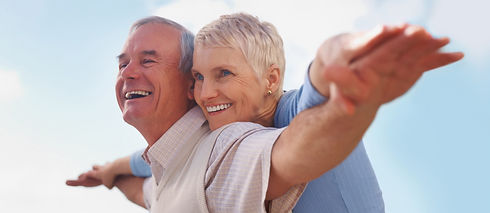 happy-seniors.jpg