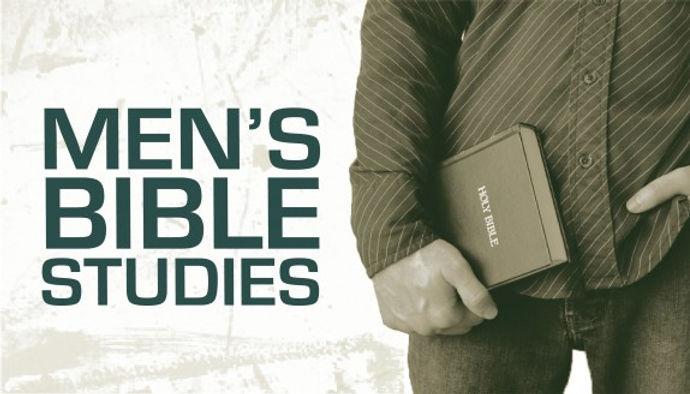 mens_bible_study.jpg