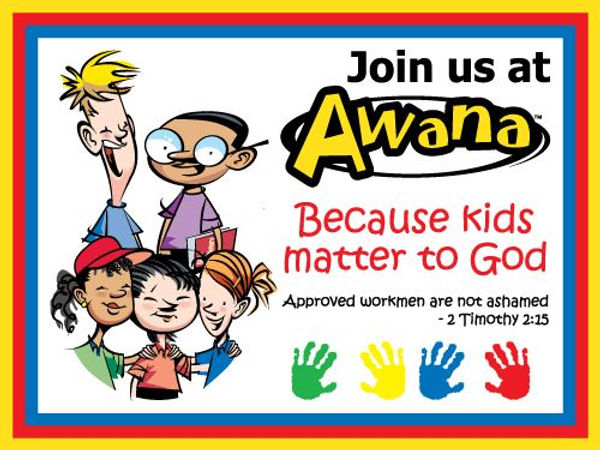 awana-websiteclipart.jpg
