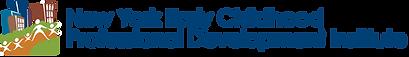 PDI_logo-masthead.png