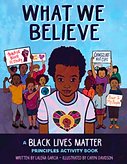 What We Believe cover.png