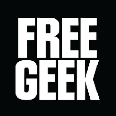 free.geek.png