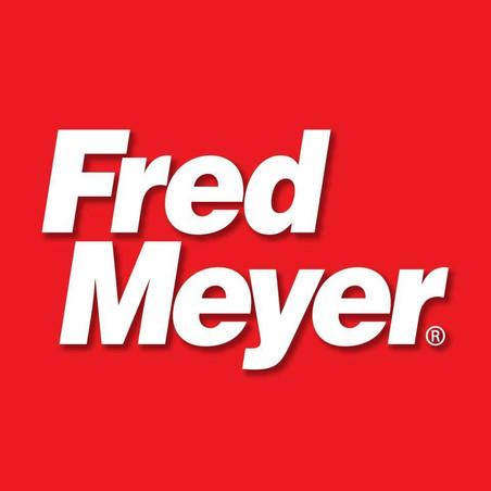Fred-Meyer-.jpg