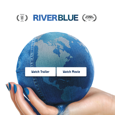 riverblue.png