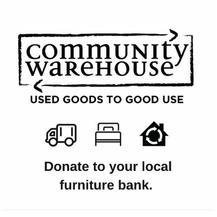 community.warehouse.png