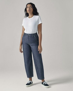 Loose & Relaxed Pants
