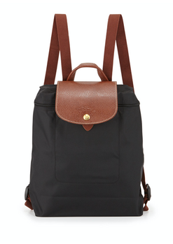 Mini Backpacks
