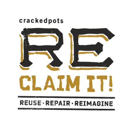 Re Claim It