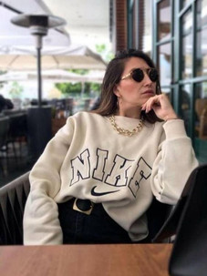 Retro Pullovers