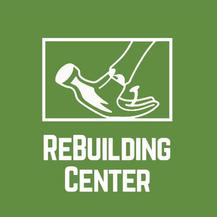 ReBuilding Center