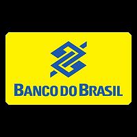 logo-banco-do-brasil-2048.png