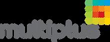 multiplus-logo.png
