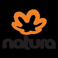 logo-natura-2048.png