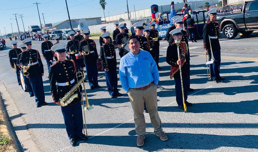 Marine Band.jpg