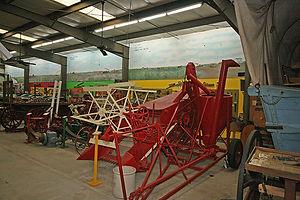 Grand Prairie Farm Equipment