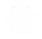 whof-logo-small.png
