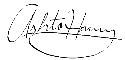 signature_edited_edited_edited.png
