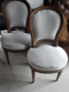 Chaises_restaurée_l_Atelier_tapissier_Wi