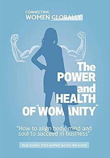 thepowerofhealthandwomanity.jpg