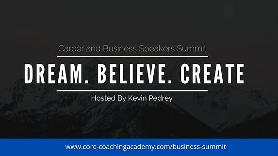 Core Coaching Business Summit (2).png